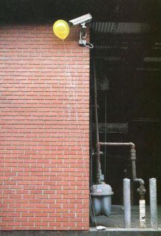 William Lamson, 'Intervention 11/14/07', 2007
