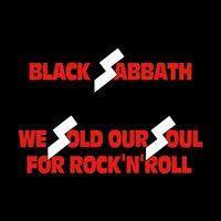 Image result for black sabbath