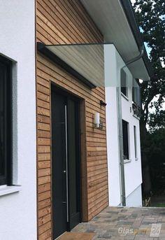 45 best Ideas front door porch canopy house