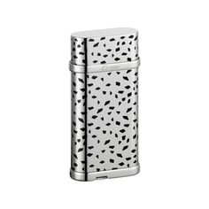 Cartier Panther Lighter
