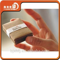 Hot Sale China Custom Brown Paper Envelopes Photo, Detailed about Hot Sale China Custom Brown Paper Envelopes Picture on Alibaba.com.