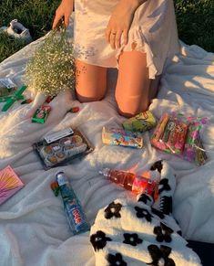 Summer Aesthetic, Aesthetic Photo, Aesthetic Pictures, Summer Feeling, Summer Vibes, Summer Days, The Dream, Dream Life, Instagram Cool