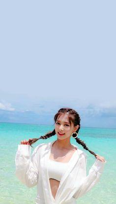 Twice Wallpaper, Tzuyu Wallpaper, Twice Tzuyu, Twice Dahyun, South Korean Girls, Korean Girl Groups, Kpop Entertainment, Nayeon, Twice Kpop
