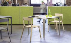 https://www.girsberger.com/office-seating/tische-sideboards/finn/