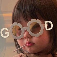 Trứng - The Effective Pictures We Offer You About kids clipart A quality picture can tell you many things. Cute Asian Babies, Korean Babies, Asian Kids, Cute Babies, Cute Baby Meme, Cute Memes, Cute Little Baby, Little Babies, Gavin Memes