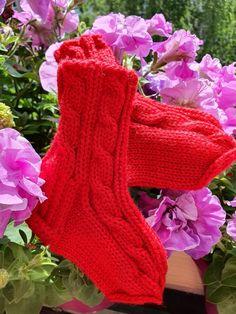 12-18 months Merino Wool Socks, Handmade Baby, Handmade Gifts, Socks For Sale, Baby Socks, Fingerless Gloves, 18 Months, Arm Warmers, Hand Knitting