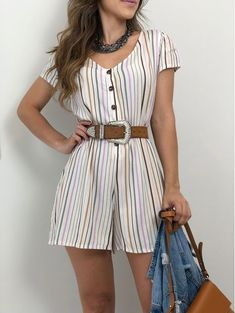 Swans Style is the top online fashion store for women. Shop sexy club dresses, jeans, shoes, bodysuits, skirts and more. 30 Outfits, Summer Dress Outfits, Casual Fall Outfits, Skirt Outfits, Cute Outfits, Fashion Outfits, Unique Prom Dresses, Rompers, Clothes For Women