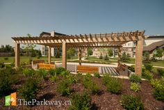 Your Lifestyle - The Parkway Retirement Community Private Dining Room, Rental Apartments, Retirement, Pergola, Floor Plans, Community, Outdoor Structures, Gardening, Entertaining