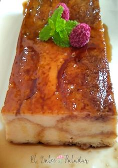 Tapas, French Toast, Food And Drink, Pudding, Breakfast, Albondigas, Desserts, Recipes, Microwaves
