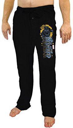 5550fd82cc1 31 Best Black Panther Costumes   Merchandise images