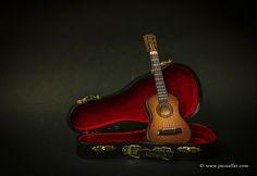 Guitarra by Juan Mario on 500px