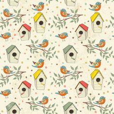 textile design - Google keresés