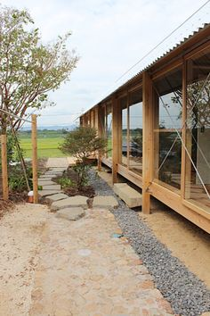宇野友明が設計した愛知県豊田市の住宅「高橋町の家2」です。
