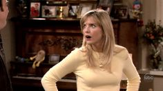Courtney Thorne Smith on according to jim Courtney Thorne Smith, Candid, Naked, Hair Cuts, Singer, Actresses, People, Beautiful, Tops