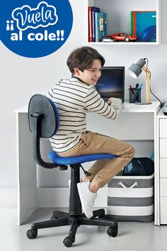 Gaming Chair, Furniture, Home Decor, Desks, Chairs, Interior Design, Home Interior Design, Arredamento, Home Decoration