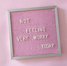 Inspirational And Motivational Quotes : pink letterboard // motivational quotes // weekend quote Trust Quotes, Me Quotes, Motivational Quotes, Inspirational Quotes, Lazy Quotes, Weird Quotes, Its Friday Quotes, Friday Humor, Funny Friday