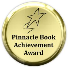 The Dreams of Teddy Schreck Chosen by NABE as the Pinnacle Book Achievement Award Winner Award Winning Books, Award Winner, Pirate Life, Learning To Love Yourself, Children's Picture Books, Good Books, Awards, Encouragement, Novels