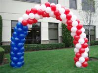 1000 Images About Star Spangled Christmas Float Ideas On