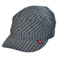 c6c3caaef62 Hats and Caps - Village Hat Shop - Best Selection Online