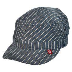 Hats and Caps - Village Hat Shop - Best Selection Online 1e43b5cbf7a2
