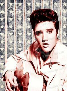 Elvis - Pannello in Forex