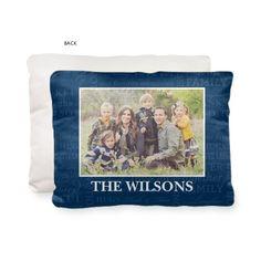 So Thankful Pillow   Custom Pillows   Home Decor   Shutterfly