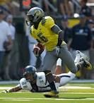 Love Deanthony Thomas, Hes so good for our team!!!!