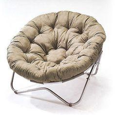 Portrait Of Papasan Chair Ikea U2013 Way To Opt The Fall Atmosphere