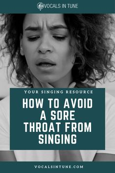 Vocal Lessons, Music Lessons, Art Lessons, Learn Singing, Singing Tips, Music Sing, Songs To Sing, Singing Warm Ups, Teaching Music