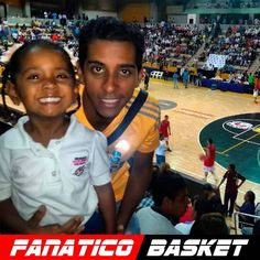 by @angel_tirado #FanaticoBasket