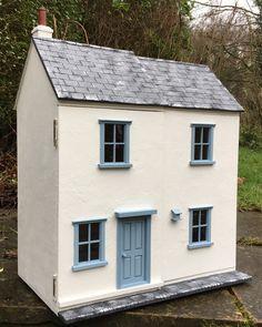 Julieu0027s Dolls House Blog