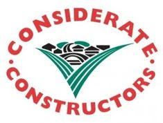 UKs most considerate constructors get ready for 2016 National Site Awards