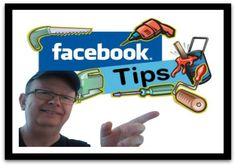 Facebook Tips, How To Get A Ton Of Engagement On Facebook