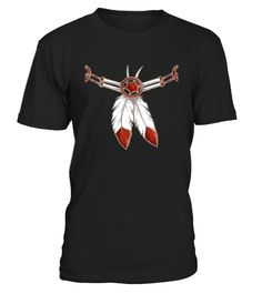 # Native American  Indian Feather Art Cool Necklace Tee .  HOW TO ORDER:1. Select the style and color you want:2. Click Reserve it now3. Select size and quantity4. Enter shipping and billing information5. Done! Simple as that!TIPS: Buy 2 or more to save shipping cost!Paypal | VISA | MASTERCARDNative American  Indian Feather Art Cool Necklace Tee t shirts ,Native American  Indian Feather Art Cool Necklace Tee tshirts ,funny Native American  Indian Feather Art Cool Necklace Tee t shirts,Native…