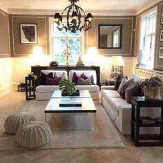 Good morning:) Credit @swanfieldliving #inspo#interior#interiør#inspirasjon#inspiration#interiordecorating#details#decor##house#classyinteriors #Padgram