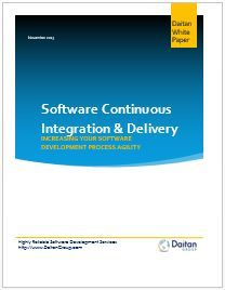 (6) WP Cover Continuous | Scrum | Pinterest