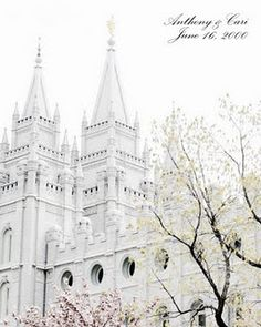 a lot of Free Pictures of LDS Temples