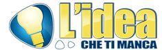 Il nostro #sito web.  http://www.lideachetimanca.com/