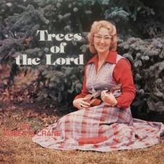 trees of the lord