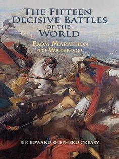 Livro modernidade lquida em pdf books the fifteen decisive battles of the world by edward shepherd creasy ranging from marathon to waterloo this classic of military history chronicles battles fandeluxe Images