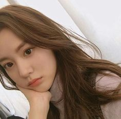 #wattpad #random Ulzzang means 'Best Face' in Korea . Or root words is 'Eoljjang'. Ulzzang available in Korea,China,Japan,Philipines,Japan,Thailand and Vietnam.Ulzzang also have in other country. #8 in Random (18.4.2018)