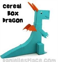 1000 images about draken on pinterest dragon crafts for What type of cardboard are cereal boxes made of