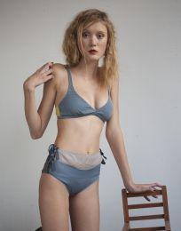 vintage inspired lingerie at lille boutique