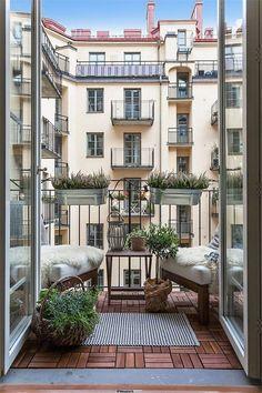 Die 2677 Besten Bilder Von Balkon Lounge In 2019