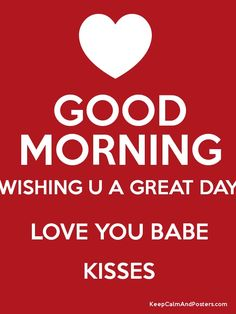 Good Morning Babe Images, Messages, Wishes, DP Status Good Morning Boyfriend Quotes, Good Morning Handsome Quotes, Flirty Good Morning Quotes, Good Morning Sexy, Romantic Good Morning Messages, Good Morning Beautiful Quotes, Flirty Quotes, Morning Greetings Quotes, Good Night Quotes