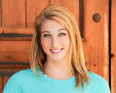 Jessie Graff, Hair Cuts, Hair Color, Long Hair Styles, Hot, People, Image, Beauty, Girl Crushes