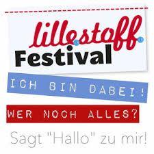 Bildergebnis für lillestoff festival 2015
