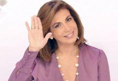 Sônia Hernandes - Pesquisa Google