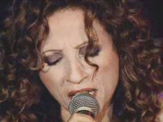 Glykeria Shlomi Shabbat I shel ahava Greek Music, Talent Agency, Big Star, Great Love, Songs, Youtube, Instagram Posts, Greece, Song Books