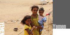 Emergencies | OCHA Refugee Crisis